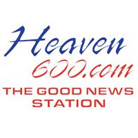 Heaven 600