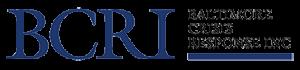 BCRI logo